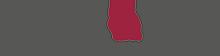 logo_kl_trans
